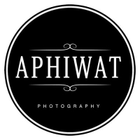 aphiwat.photography's profile