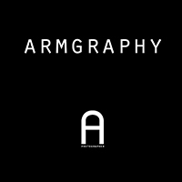 armgraphy's profile