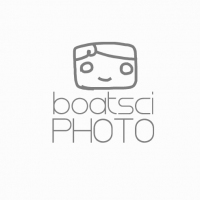 boatsciphoto's profile