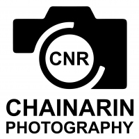 chainarin's profile