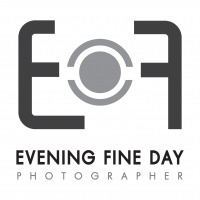 eveningfineday's profile