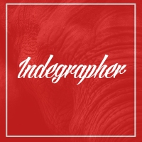 indegrapher's profile
