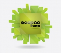 madpacphoto's profile