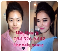 maily_makeup's profile