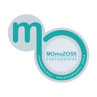 momozosx.photography's profile