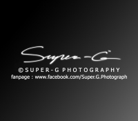superg.photography's profile