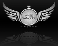 whitediamonds's profile