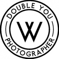 wphotographer's profile
