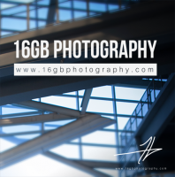 16gbphotography's profile