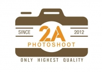 2aphotoshoot's profile