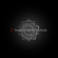 7timesphotohous's profile