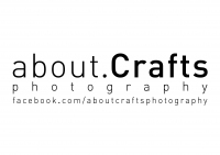 aboutcrafts's profile