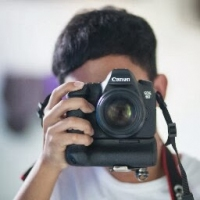 aeyphotographer's profile