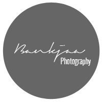 bankjaaphotography's profile