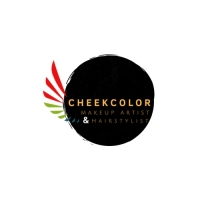 cheekcolormakeup's profile