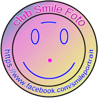 clubsmilephoto's profile