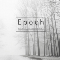 epoch photographer's profile
