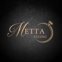 metta photography's profile