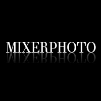 mixerphoto's profile