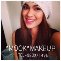 mookda.totawin's profile