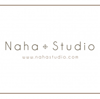 nahastudio's profile