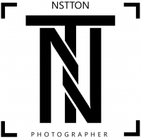 nstton's profile