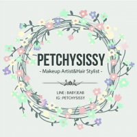 petchysissymakeup's profile