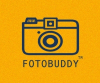 photobuddyteam's profile