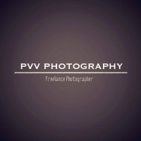 pvvphography's profile