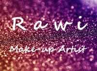 rawi_makeup's profile