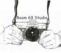 room69studio's profile
