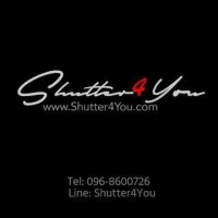 shutter4you's profile