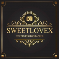 sweetlovex's profile