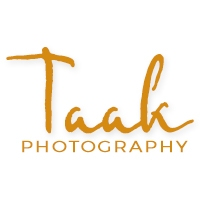 taakphotography's profile