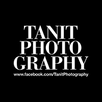 tanit.phramthed's profile