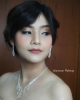 warawan-makeup's profile