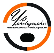 yophotographer's profile
