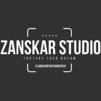 zanskarphotographer's profile